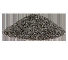 poppy-seeds